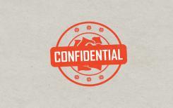 Advertentie, Print # 252114 voor Confidential wedstrijd
