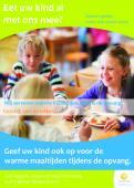 Advertentie, Print # 353157 voor Wervende poster voor lekker warm eten wedstrijd