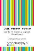 Advertentie, Print # 3 voor Kleine Brandsupply advertentie voor gedrukte media wedstrijd