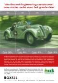 Advertentie, Print # 494671 voor Ontwerp een pakkende, flitsende advertentie voor ons bedrijf wedstrijd