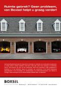 Advertentie, Print # 498849 voor Ontwerp een pakkende, flitsende advertentie voor ons bedrijf wedstrijd