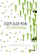 Print ad # 344024 for Greenpeace Poster contest 2014: Campaign for the protection of the Sumatra Tiger contest