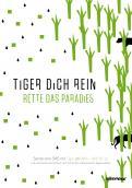Print-Anzeige  # 344024 für Greenpeace Plakat-Wettbewerb 2014: Sujet für Plakat Kampagne zum Schutz des Sumatra Tigers Wettbewerb