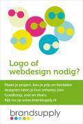 Advertentie, Print # 36 voor Kleine Brandsupply advertentie voor gedrukte media wedstrijd