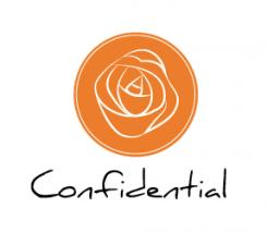 Advertentie, Print # 252300 voor Confidential wedstrijd