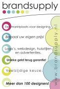 Advertentie, Print # 29 voor Kleine Brandsupply advertentie voor gedrukte media wedstrijd