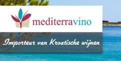 Advertentie, Print # 300044 voor Banner voor wijnimportbedrijf wedstrijd
