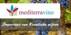 Advertentie, Print # 300045 voor Banner voor wijnimportbedrijf wedstrijd