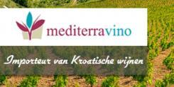 Advertentie, Print # 300046 voor Banner voor wijnimportbedrijf wedstrijd