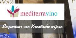 Advertentie, Print # 300047 voor Banner voor wijnimportbedrijf wedstrijd