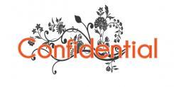 Advertentie, Print # 252525 voor Confidential wedstrijd