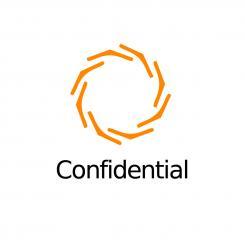 Advertentie, Print # 251071 voor Confidential wedstrijd