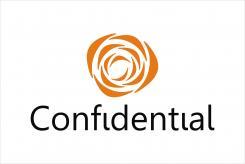 Advertentie, Print # 254556 voor Confidential wedstrijd