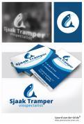 Advertentie, Print # 372664 voor Ontwerp een modern logo voor een ambulante vishandel wedstrijd