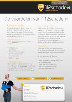 Advertentie, Print # 386936 voor A5 kaart voor direct mail actie ontwerpen wedstrijd