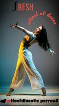 Overig # 1208445 voor Banner Dance Studio   Dansschool wedstrijd