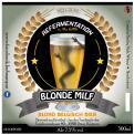 Overig # 1188269 voor Ontwerp een stijlvol label voor een nieuw biermerk wedstrijd