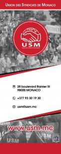 Autre  n°835468