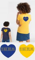 Other # 1088618 for Design IKEA's new coworker clothing! contest
