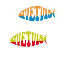 Overig # 366289 voor Een logo en webpagina design wedstrijd
