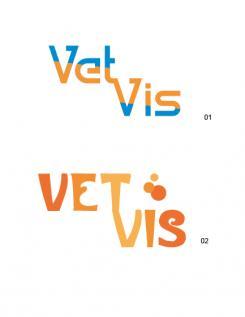 Overig # 367717 voor Een logo en webpagina design wedstrijd