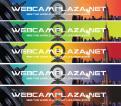 Banner # 393688 voor Banner header webcamplaza.net wedstrijd