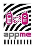 Bedrijfsnaam # 871 voor Bedrijfsnaam en logo voor startup gezocht (IT dienstverlener mobile applications) wedstrijd