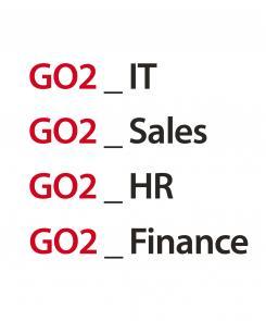 Bedrijfsnaam # 725 voor PART 1 : Concept-/bedrijfsnaam die inslaat als een BOM en die