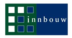 bedrijfsnaam & logo # 10988 voor immova wedstrijd