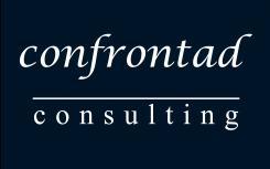 bedrijfsnaam & logo # 8352 voor Een pakkend(e) naam+logo voor een ondernemende ZZP in Zakelijke Dienstverlening! wedstrijd