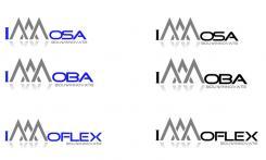 bedrijfsnaam & logo # 11283 voor immova wedstrijd