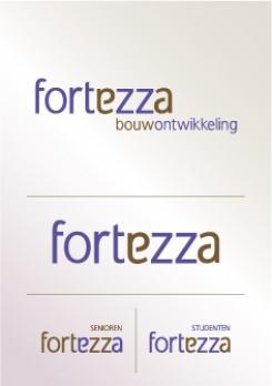 bedrijfsnaam & logo # 10288 voor immova wedstrijd