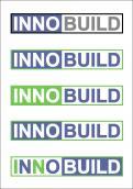 bedrijfsnaam & logo # 10834 voor immova wedstrijd