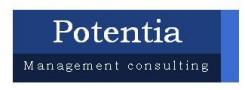 bedrijfsnaam & logo # 8211 voor Een pakkend(e) naam+logo voor een ondernemende ZZP in Zakelijke Dienstverlening! wedstrijd