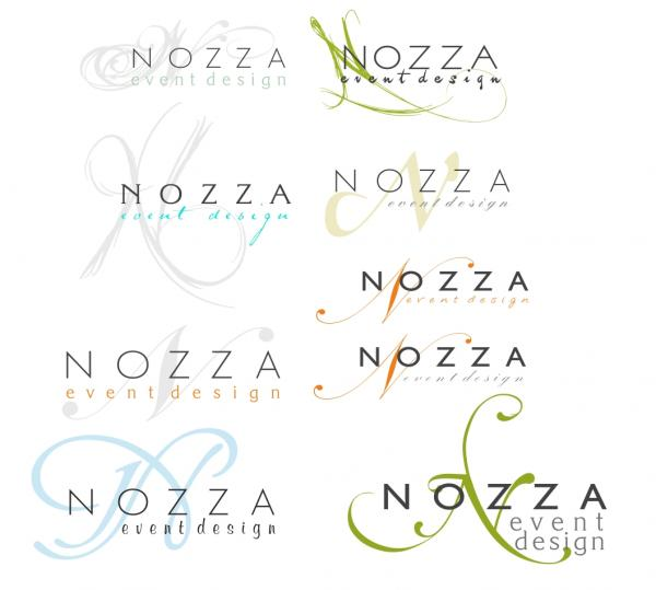 Voorbeelden creatieve bedrijfsnamen