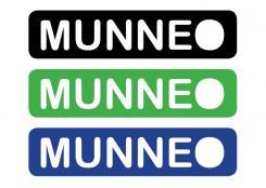 bedrijfsnaam & logo # 10137 voor immova wedstrijd