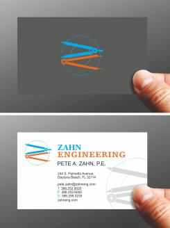 Designs By Niki Engineering Firm Looking For Cool Professional