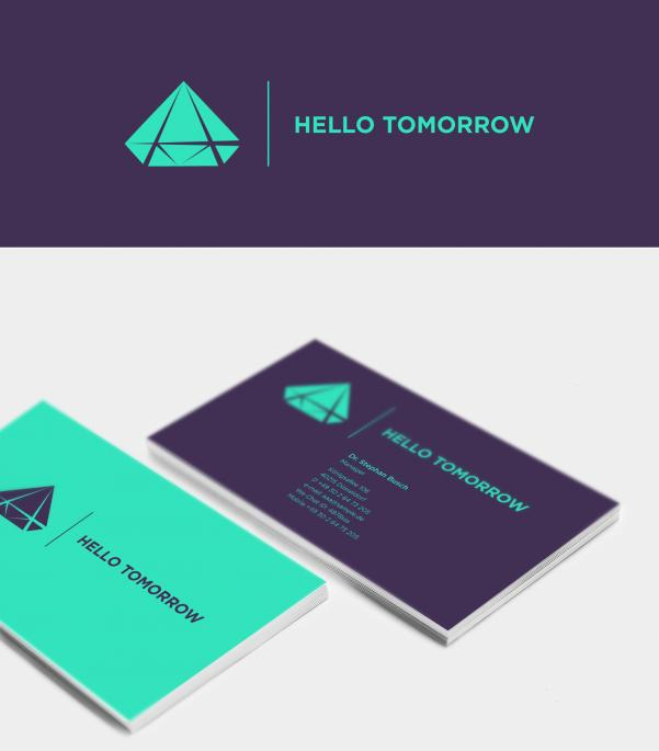 Designs by pavel beloussov design the new logo and business card designs by pavel beloussov design the new logo and business card for the biggest sciencetech startup global organization colourmoves Choice Image