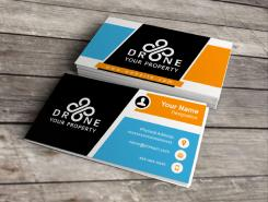 Designs by victorious hip businesscard drone your property illustration drawing fashion print 636885 for hip businesscard drone your property photography reheart Images