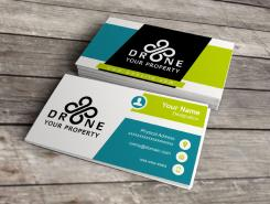 Designs by victorious hip businesscard drone your property illustration drawing fashion print 637721 for hip businesscard drone your property photography reheart Images