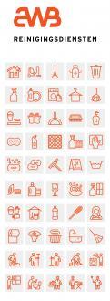 Buttons, Icons # 990443 voor Ontwerp diverse iconen voor een aantal van onze websites  wedstrijd
