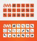 Buttons, Icons # 996747 voor Ontwerp diverse iconen voor een aantal van onze websites  wedstrijd
