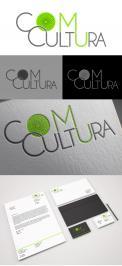 Geschäftsausstattung  # 653303 für com cultura  - Unternehmensberatung mit Fokus auf Organisationskulturen sucht Logo und CI Wettbewerb