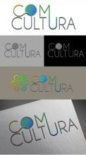 Geschäftsausstattung  # 652364 für com cultura  - Unternehmensberatung mit Fokus auf Organisationskulturen sucht Logo und CI Wettbewerb