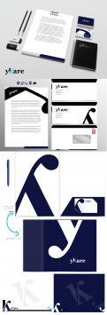 Création papier  n°847722