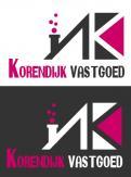 Huisstijl # 983594 voor Logo   huisstijl ontwerp voor Korendijk Vastgoed wedstrijd