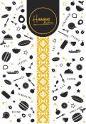 Huisstijl # 1177615 voor Hip ontwerp voor snackzak  vetvrij papier  servet etc  wedstrijd