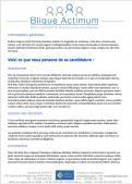 Création papier  n°722666