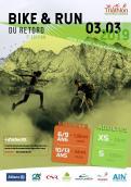 Flyers  n°894283