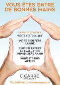 Flyers  n°1150606